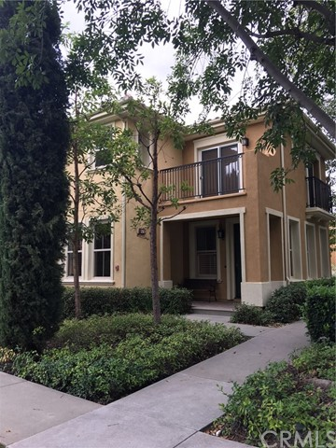 215 Groveland, Irvine, CA 92620 Photo 2