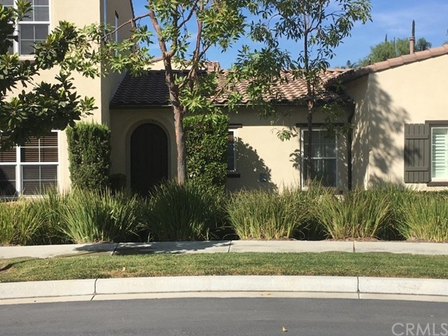 4329 Junction Street 103 Corona, CA 92883 is listed for sale as MLS Listing IG17237923