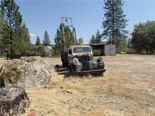 69 Gunderson Road, Oroville CA: http://media.crmls.org/medias/8f92ae4e-78e5-4a5d-a525-edc0a8675362.jpg
