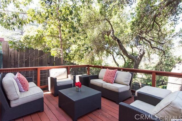 3480 Linda Vista Road, Glendale CA: http://media.crmls.org/medias/8f941809-9eb5-4728-811c-773bbdd7b4e1.jpg