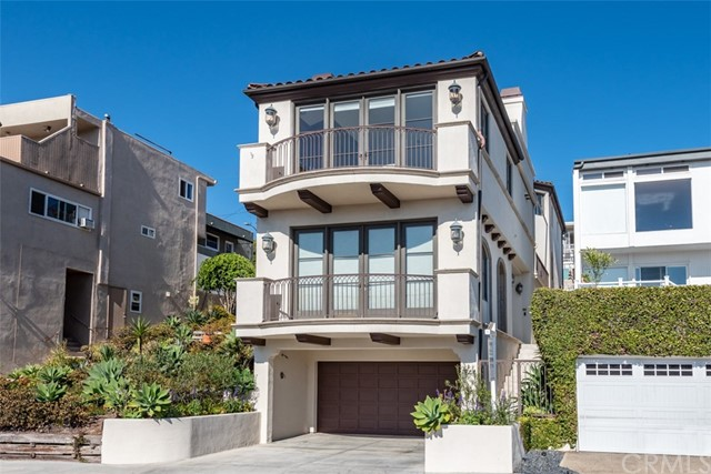 1744 Hermosa Ave, Hermosa Beach, CA 90254