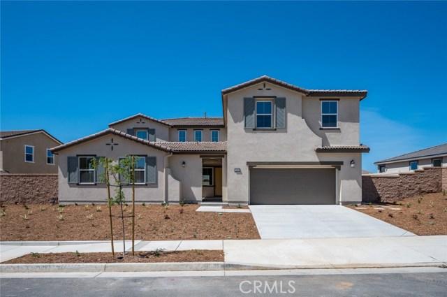16683 Minneola Avenue, Riverside CA: http://media.crmls.org/medias/8f95cb4d-1d61-472d-8638-eacb608074c3.jpg