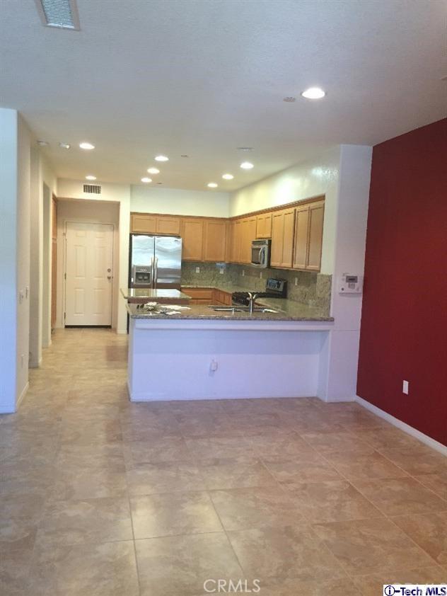 3142 Moss Landing Boulevard Oxnard, CA 93036 - MLS #: 317006547