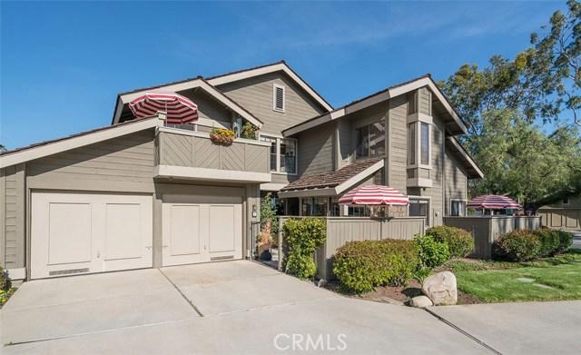 7 Pinewood, Irvine, CA 92604 Photo 1