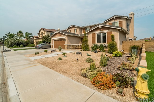 14311  Pointer Loop 92880 - One of Eastvale Homes for Sale