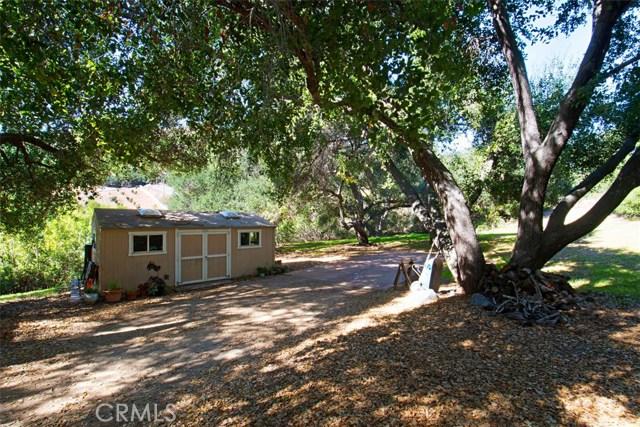 27960 Via Santa Rosa, Temecula, CA 92590 Photo 34