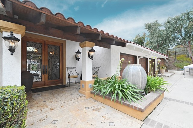 4845 Live Oak Canyon Road , CA 91750 is listed for sale as MLS Listing CV18124545
