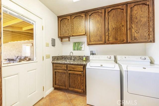 3272 Acacia Avenue Pioneertown, CA 92268 - MLS #: JT18125581