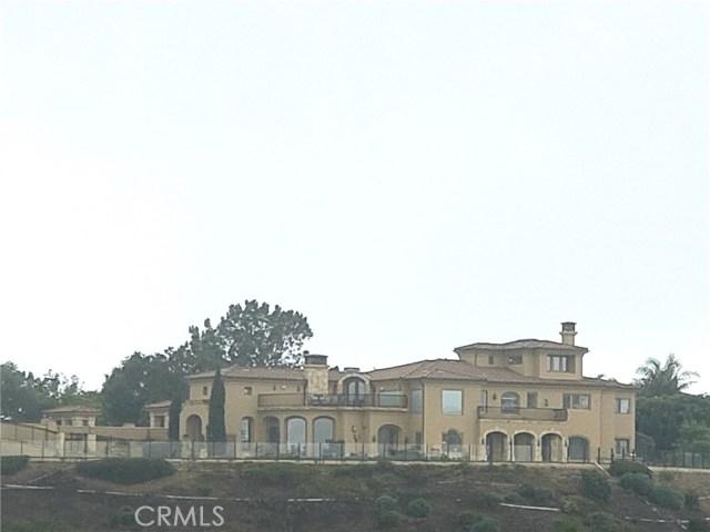 Photo of 31662 Isle Vista, Laguna Niguel, CA 92677