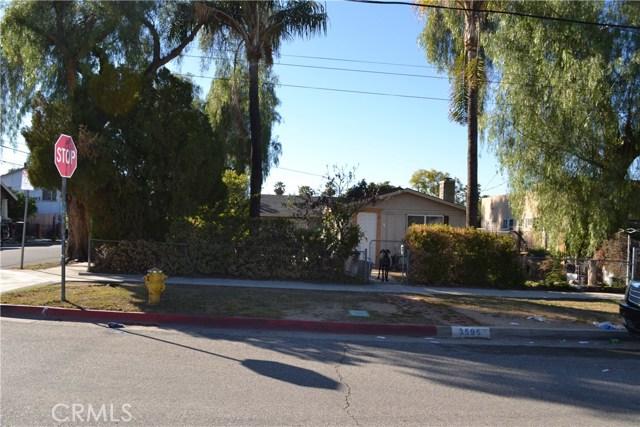 Photo of 3595 Eucalyptus Avenue, Riverside, CA 92507
