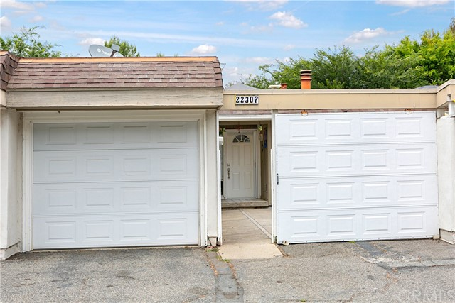 , CA  is listed for sale as MLS Listing NP18121100