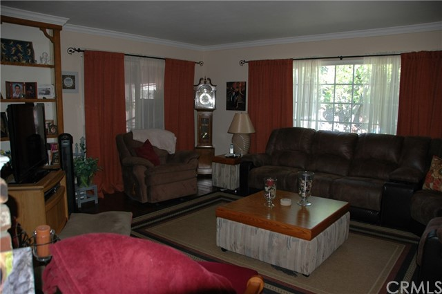 1005 N Encina Avenue Rialto, CA 92376 - MLS #: CV18085988