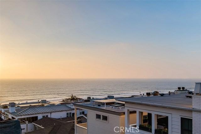 229 19th St, Manhattan Beach, CA 90266 photo 36