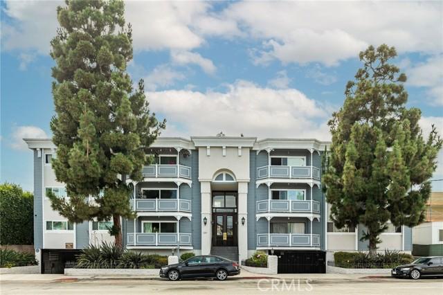 2411 Prospect 306 Hermosa Beach CA 90254