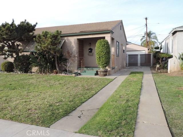 531 W 37th St, Long Beach, CA 90806 Photo 0