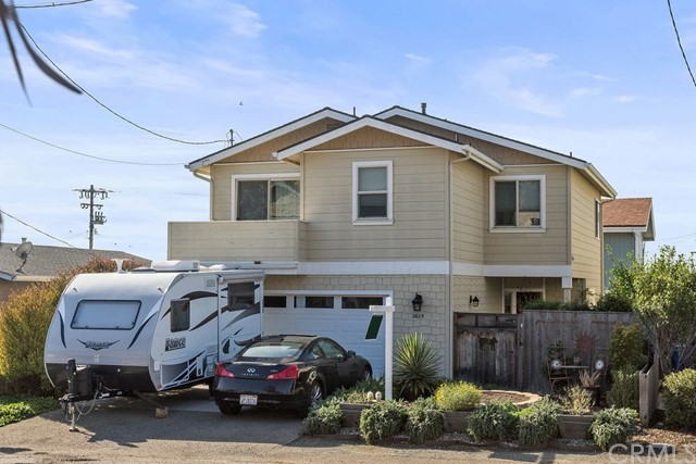 Property for sale at 2685 Hemlock Avenue, Morro Bay,  CA 93442