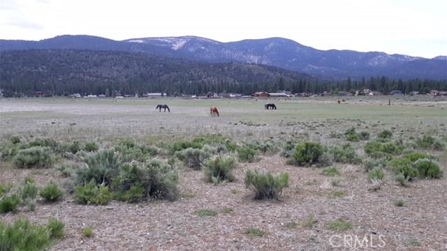 Erwin Ranch Road