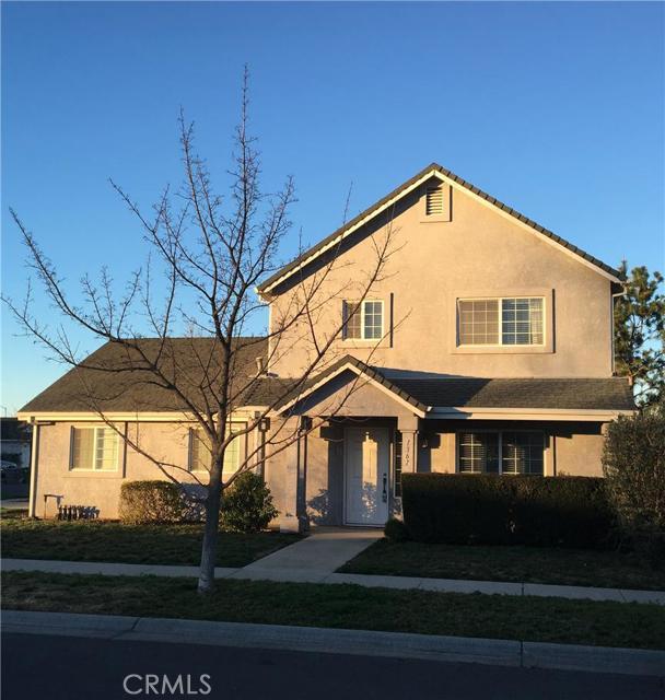 1361 Greenwich Drive, Chico CA 95926