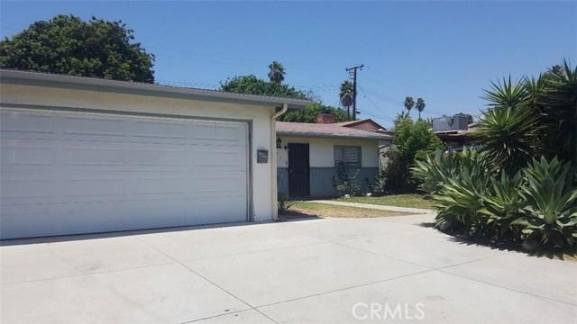 1455 Destoya Av, Rowland Heights, CA 91748 Photo