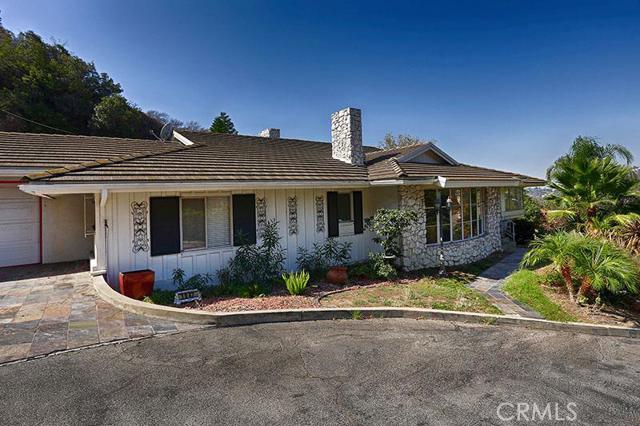 $902,405 - 3Br/3Ba -  for Sale in Glendale
