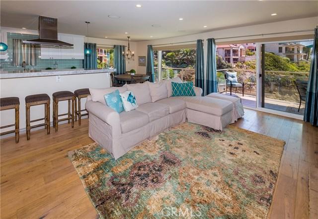 31561 Table Rock Drive # 201 Laguna Beach, CA 92651 - MLS #: OC17207228
