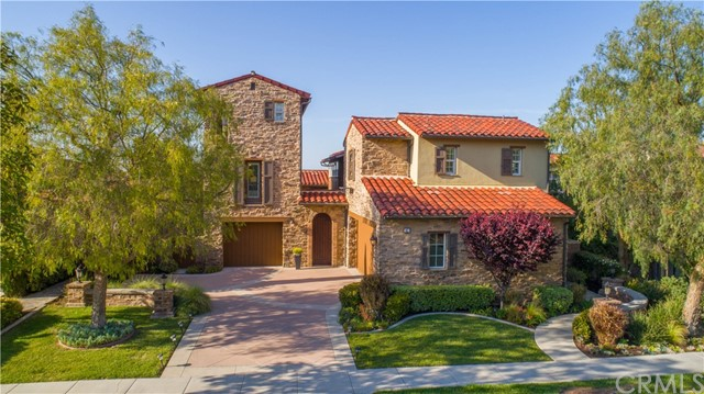 41 Cezanne, Irvine, CA, 92603