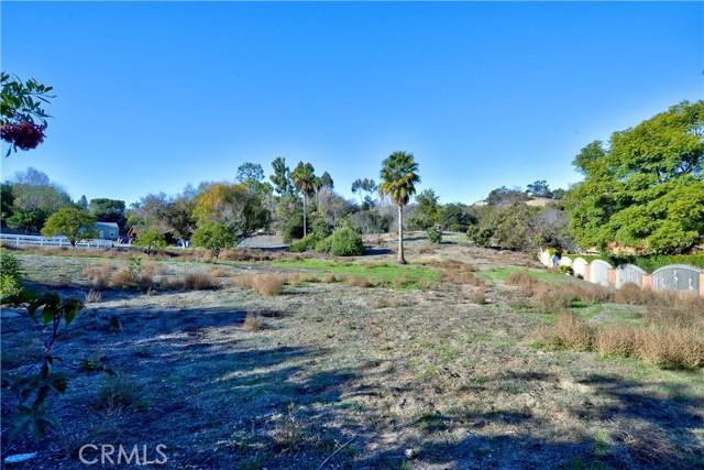 1798 Tumin Road La Habra Heights, CA 90631 - MLS #: PW17272221
