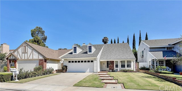 24961 Hon Avenue, Laguna Hills CA: http://media.crmls.org/medias/8fa6bd27-8581-48b7-8a17-3831b75fee61.jpg