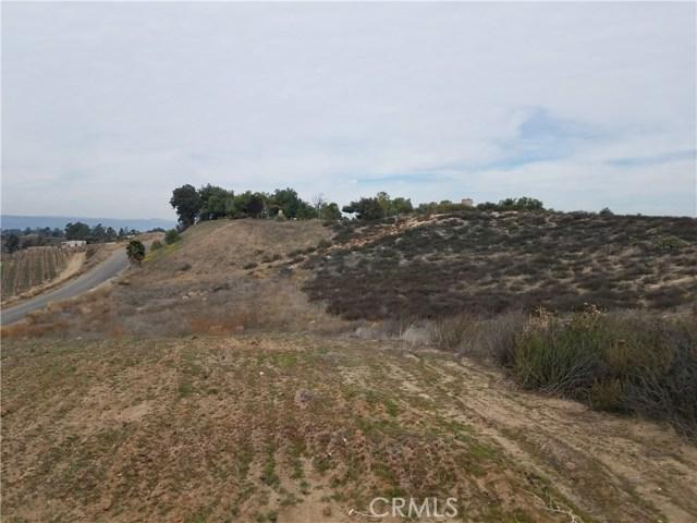 0 Vista Del Monte Road, Temecula CA: http://media.crmls.org/medias/8fa77b6b-c98e-4a8b-8264-ecc840302982.jpg
