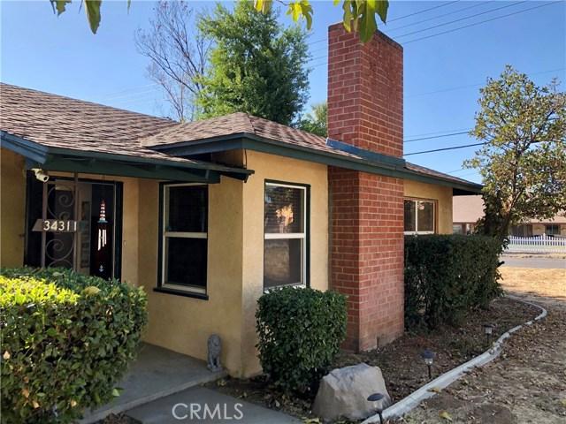 Photo of 34311 Fairview Drive, Yucaipa, CA 92399
