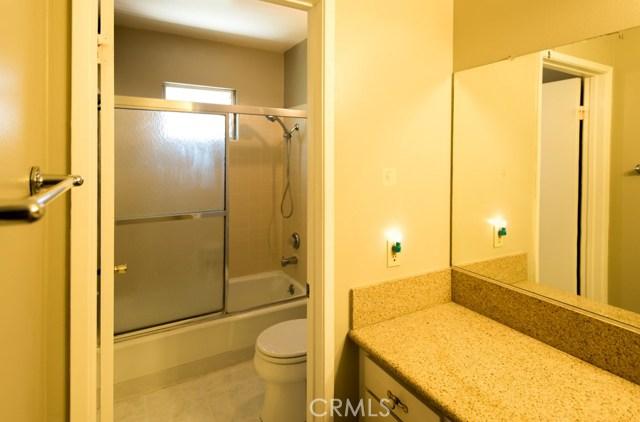 4 Gillman Street Irvine, CA 92612 - MLS #: OC17162267