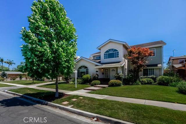 Real Estate for Sale, ListingId: 34101440, Rossmoor,CA90720