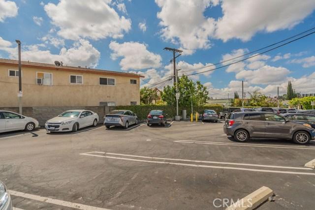 3166 Glendale Bl, Los Angeles, CA 90039 Photo 9