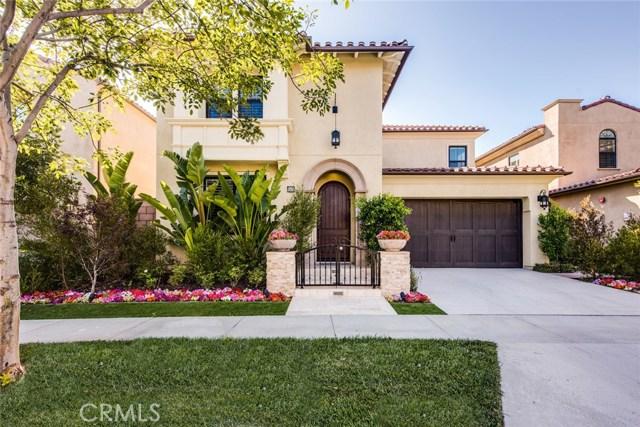 63 Mapleton, Irvine, CA, 92620