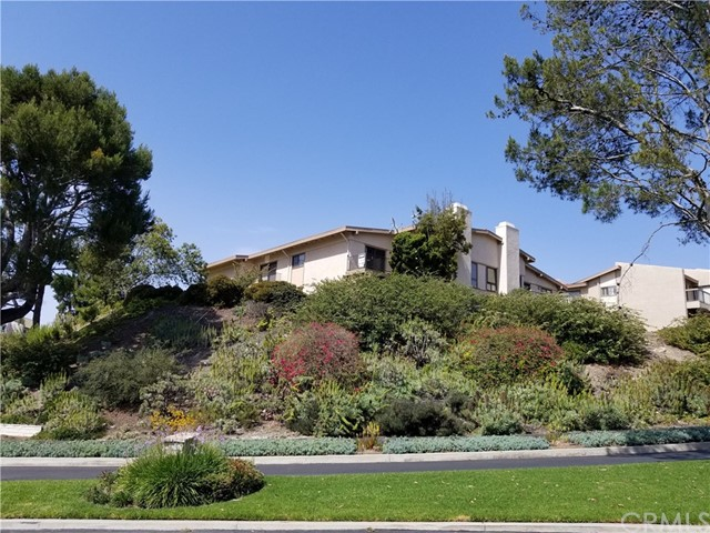 10 Coraltree Lane Rolling Hills Estates, CA 90274 - MLS #: PV18162374