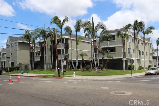 331 Chestnut Drive, Santa Ana, CA, 92701