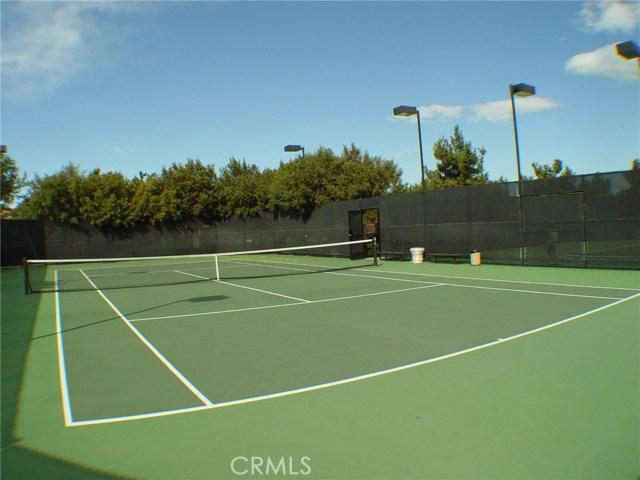 1605 Solvay Aisle, Irvine, CA 92606 Photo 22