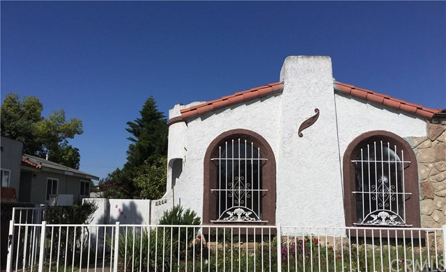 2235 Locust Av, Long Beach, CA 90806 Photo 1