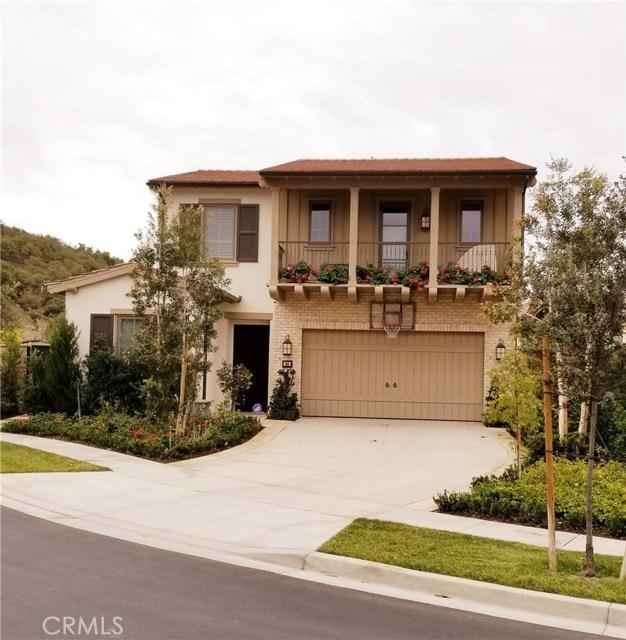86 Bountiful, Irvine, CA, 92602