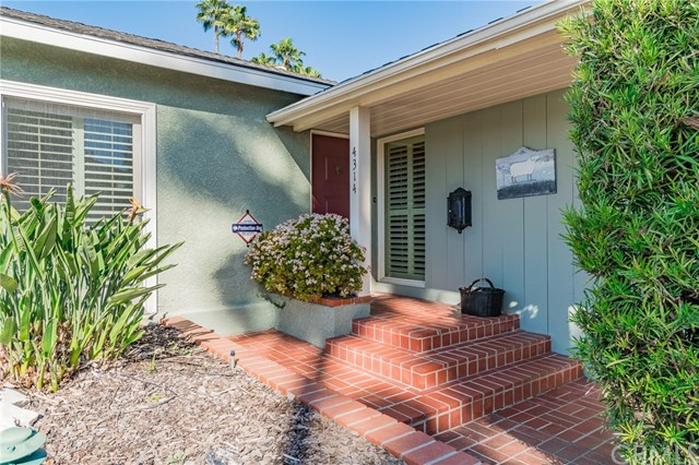 4314 Pepperwood Av, Long Beach, CA 90808 Photo 2