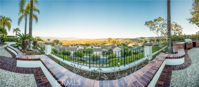 16 Sunpeak, Irvine, CA 92603 Photo 4