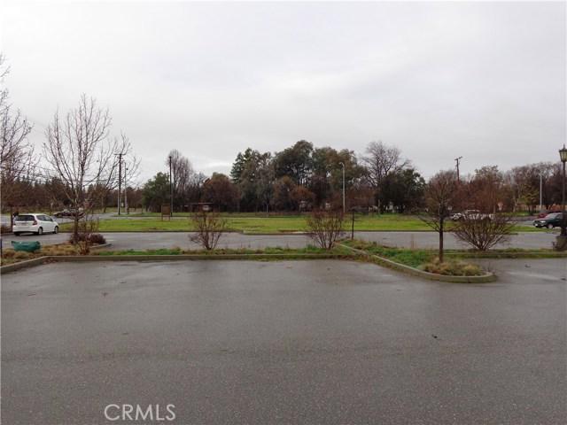 1117 El Monte Avenue, Chico CA: http://media.crmls.org/medias/8fb2ccfb-9dfa-43a7-b7c9-dd6c068545e4.jpg