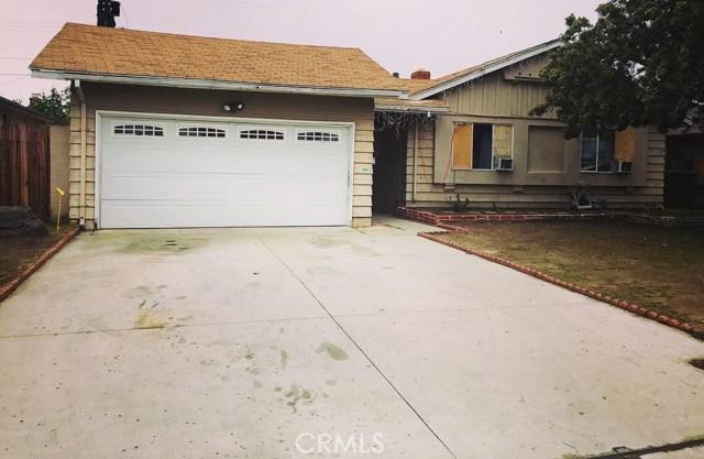 1717 E Briarvale Av, Anaheim, CA 92805 Photo 0