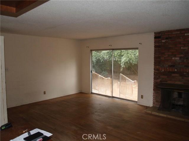 1796 W Niobe Av, Anaheim, CA 92804 Photo 2