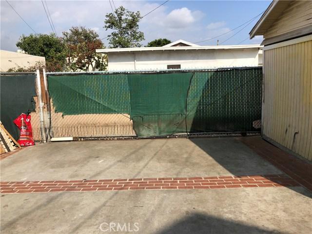 852 N Harbor Bl, Anaheim, CA 92805 Photo 15
