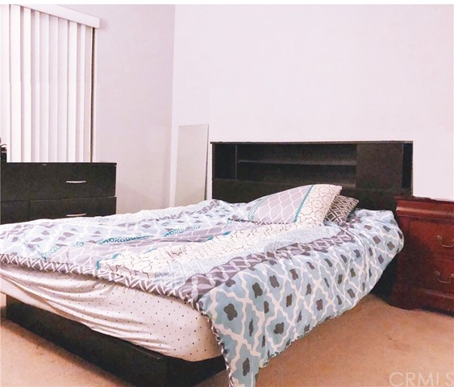 23312 Marigold Ave T203, Torrance, CA 90502 photo 6