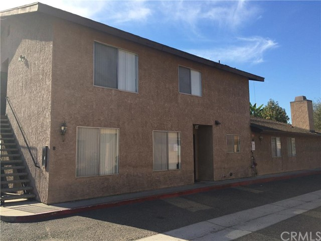 Apartment for Rent at 8802 La Salle St Cypress, California 90630 United States