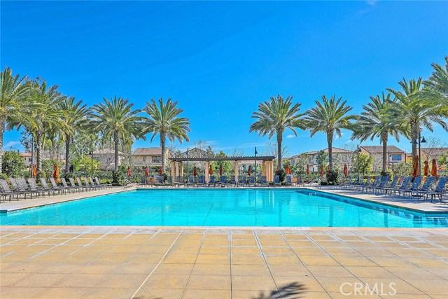 67 Zen Garden, Irvine, CA 92620 Photo 24