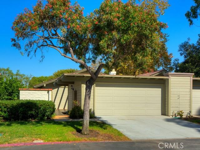 4 Palos  Irvine CA 92612