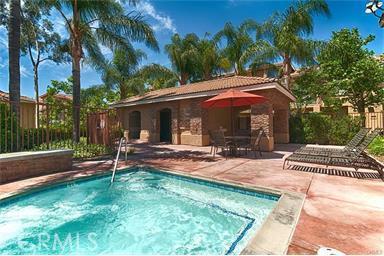 7905 E MONTE CARLO Avenue, Anaheim Hills CA: http://media.crmls.org/medias/8fbbba51-d11b-433a-8bd1-d08b0de1ab23.jpg